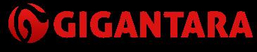 Gigantara Solusi IT Cirebon