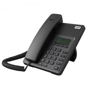 Fanvil F52 Ip Phone