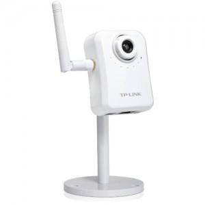 Gigantara CCTV Cirebon - TL-SC3230N-UN-V1-01-300x300