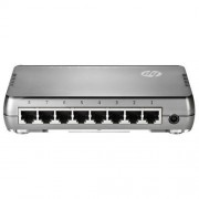 HP 1405-8 V2 8 Port Switch-3