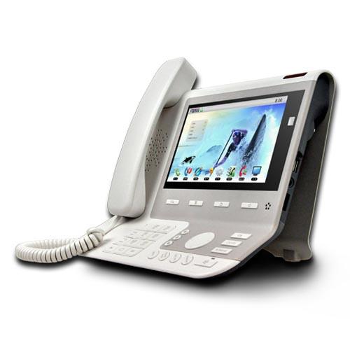 IP Phone D800
