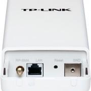 TL-WA7510N-04
