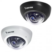 Gigantara CCTV Cirebon - Vivotek FD8166