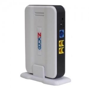 Zycoo ZX202