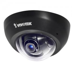 Gigantara CCTV Cirebon - fd8166b