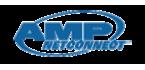 logo-ampnet-145x70