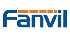 logo-fanvil-145x70