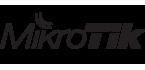 logo-mikrotik-145x70
