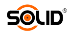 logo-solid-145x70 copy