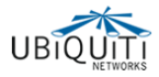logo-ubiquiti-145x70