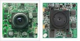 cctv cirebon board camera