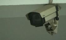 5 Penyebab CCTV Mati dan Cara Mengatasinya