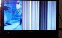 Penyebab dan Jenis Gangguan Yang Sering Terjadi Pada Gambar Hasil CCTV