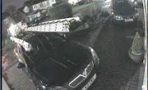 Cara Memperbaiki Kamera CCTV Yang Tampak Gelap