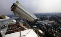 Apa Manfaat Memasang Kamera Pengawas CCTV