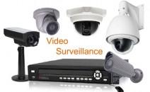 Teknologi Fiber Optik Pada Video Surveillance