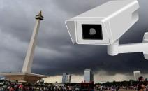 Pemasangan CCTV Digital Security Jadi Kunci Agar Kota Aman