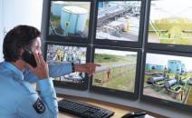 Konsep Utama Smart City Ini Bertumpu Pada Teknologi CCTV