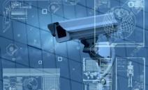 Solusi Keamanan Lain Dengan Fungsi Bak CCTV