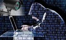 """Hati-Hati, Sistem Kamera CCTV Anda Bisa """"Dibajak"""" Hacker"""
