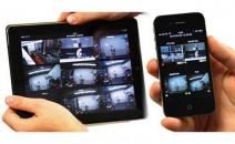 Perkembangan Teknologi CCTV Menjadi CCTV Mobile