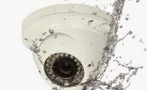 Berbagai Proteksi CCTV Terhadap Perusakan dan Sabotase