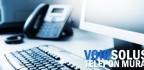 Solusi VoIP