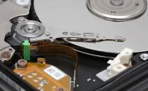 Penyebab Memory Harddisk DVR Cepat Penuh