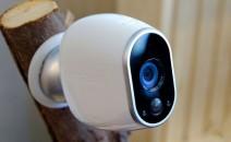 Netgear Luncurkan Arlo, Si Kamera CCTV Berbasis Wireless