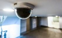 Perhatikan Beberapa Hal Ini Saat Memasang Kamera CCTV di Rumah Anda