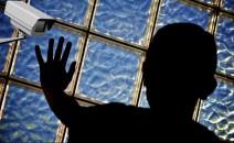 CCTV Bisa Jadi Alternatif Mencegah Kekerasan Pada Anak