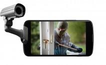 3 Aplikasi CCTV Android Terbaik