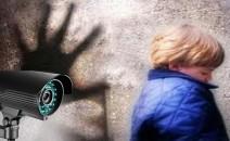 Teknologi CCTV Terbaru, Kamera CCTV Anti Kekerasan