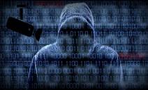 Ditemukan, Serangan DDoS Berasal dari CCTV