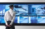 TREN IOT: CCTV Security Dorong Pertumbuhan Teknologi