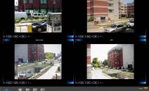 Live Streaming CCTV, Kemajuan Teknologi