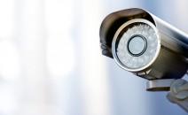 Mengapa Kamera Pengawas atau CCTV Begitu Penting?