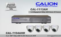 Tips Memillih Paket Kamera Pengawas CCTV