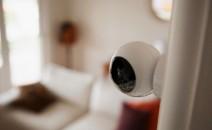 Homeboy, Inilah Kamera CCTV 'Portabel' Dengan Magnet
