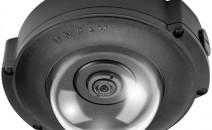 Oncam Grandeye Luncurkan Kamera CCTV 360 Derajat