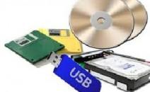 Menyiasati Backup Record Pada DVR (Manajemen Backup Record)