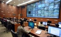 Korlantas Maksimalkan CCTV Pantau Natal dan Tahun Baru