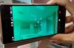 Cara Mengetahui Lokasi Kamera Pengintai CCTV dengan HP Android