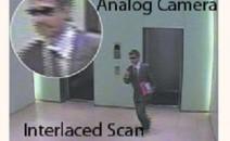 Atasi Kondisi Gambar Tidak Sempurna Pada Kamera CCTV Analog