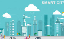 Teknologi CCTV Jadi Salah Satu Syarat Indonesia Jadi Negara Smart City