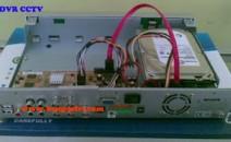Tips Memilih DVR Untuk Kamera CCTV Anda