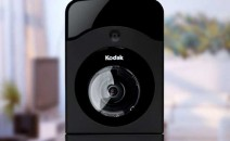 Kodak Luncurkan Kamera Pengawas (CCTV) CFH-V20