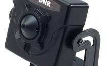 Apa Itu 3D-DNR Pada Kamera CCTV?