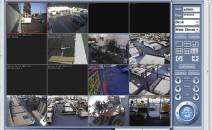 Cara menghubungkan CCTV ke Website