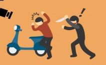 Bantu Ungkap Kejahatan, Polda Kepri Minta Pengusaha Pasang CCTV Berkualitas